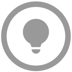 Identidade Visual - Logo, Papelaria, Cartão, Envelope, etc..