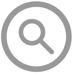 SEO - Otimização e posicionamento de Sites