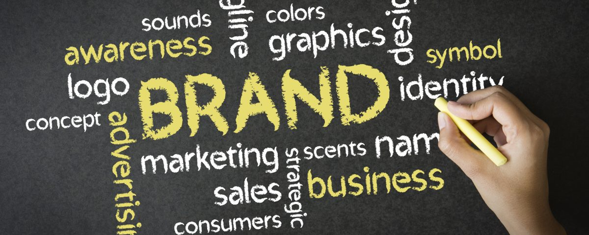 Identidade Visual: Toda empresa precisa de uma identidade