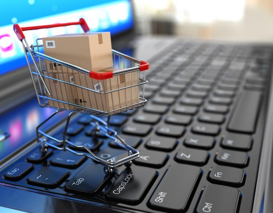10 motivos para você fazer seu e-commerce