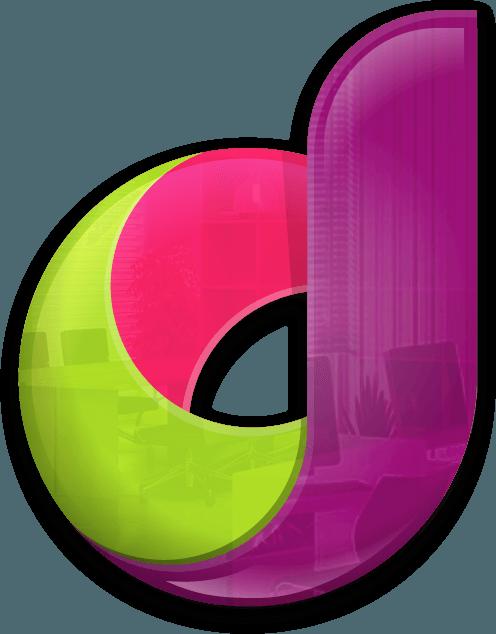 Serviços - Criação de Sites e logo em Campinas