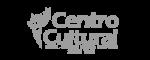 ccbeuc - Produção de vídeo publicitário