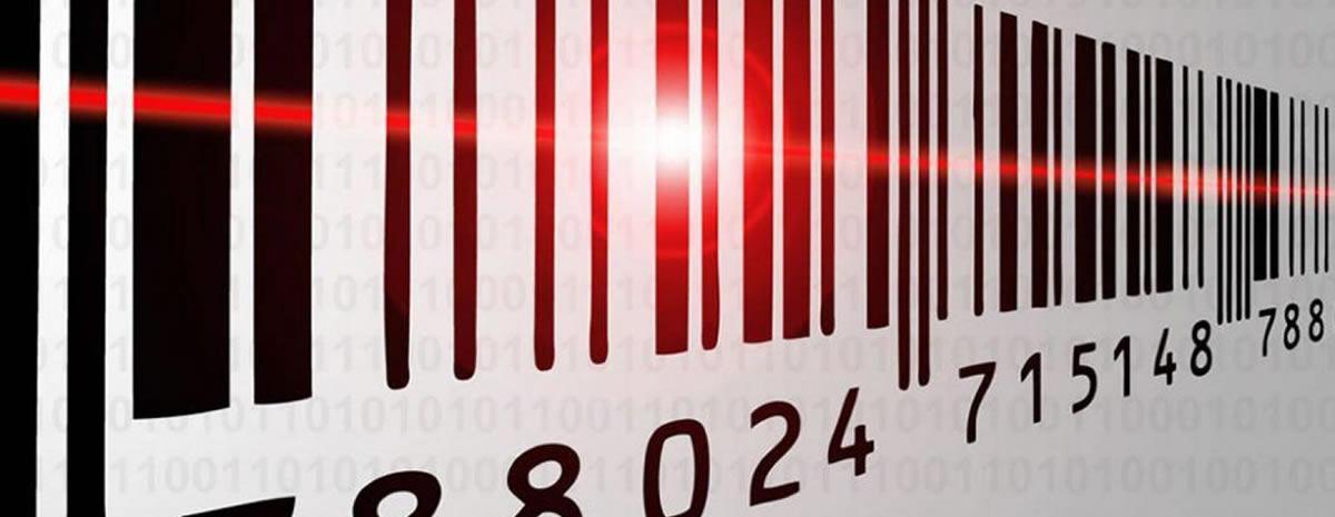 Não caia no golpe do falso boleto de Registro de site