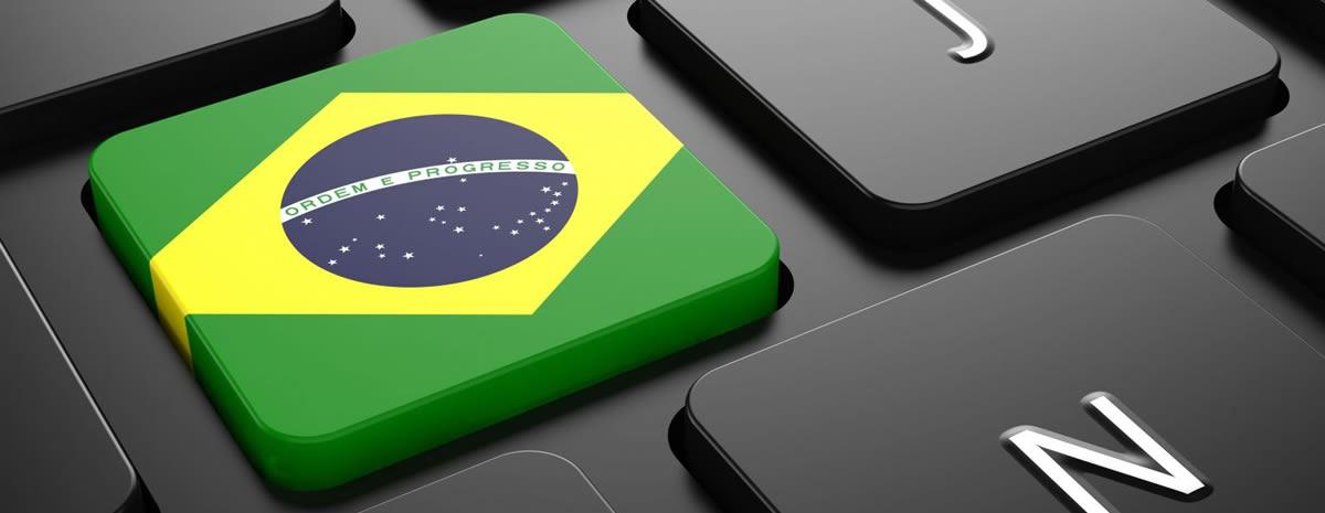 Perfil do e-commerce brasileiro