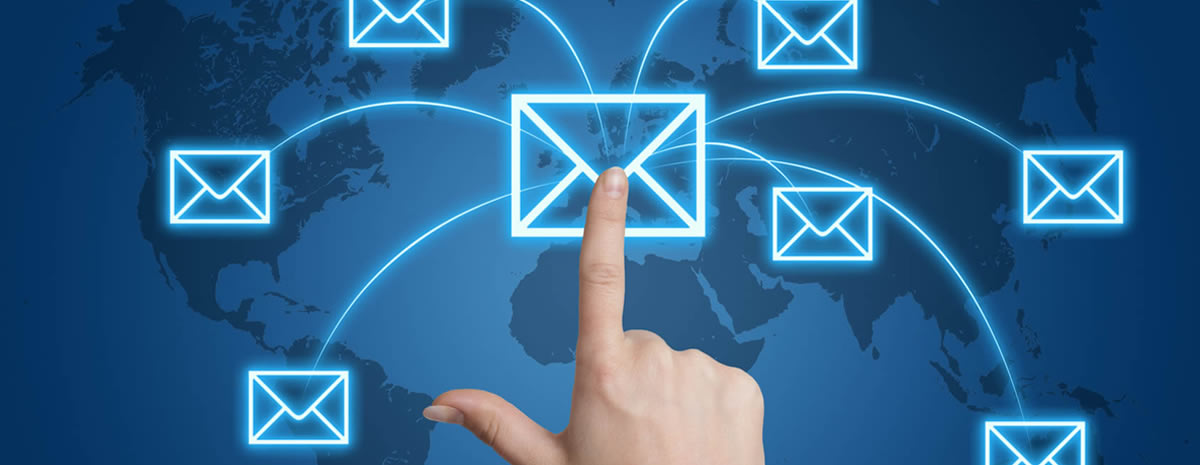 10 Dicas para aumentar o desempenho do e-mail marketing de sua empresa